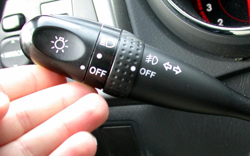 برق خودرو