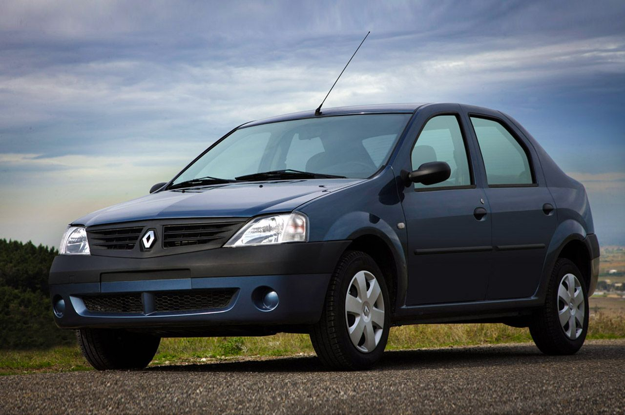 خوشفروشترین خودروهای بین ۳۰۰ تا ۶۰۰ میلیون تومان